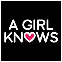 A Girl Knows
