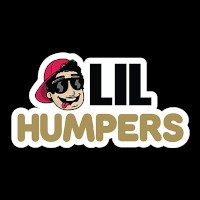 Lil Humpers